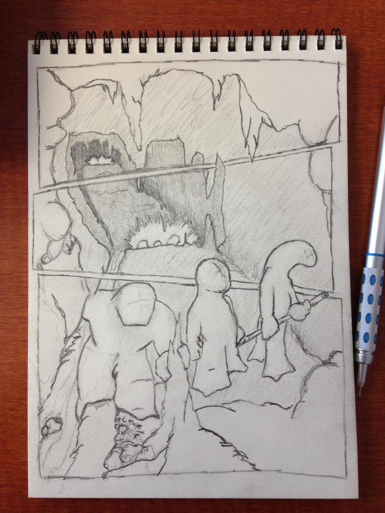 DroblarPage1_Sketch